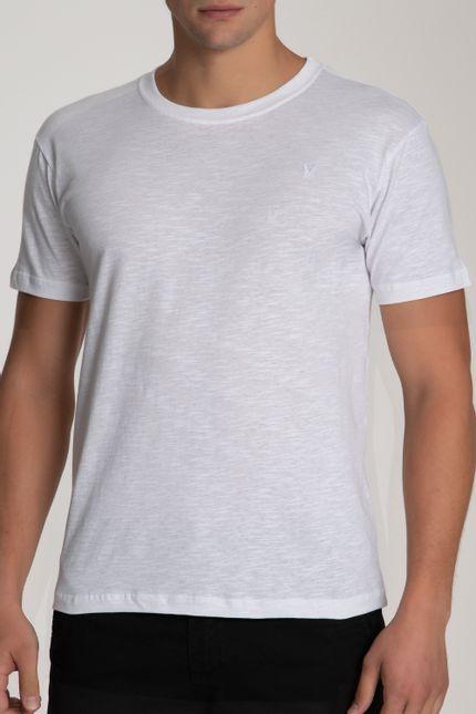 camiseta_flame_branca_bispo_1