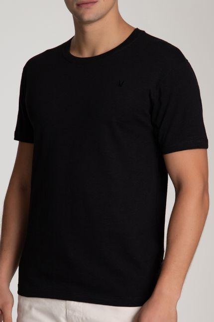 camiseta_flame_preta_bispo_1