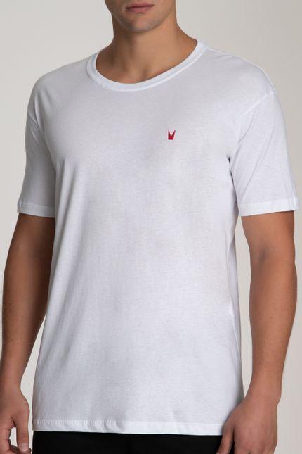 camiseta_relaxed_branca_logoverm_bispo_1