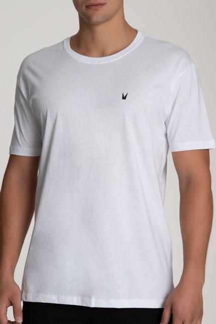 camiseta_relaxed_branca_logopreto_bispo_1