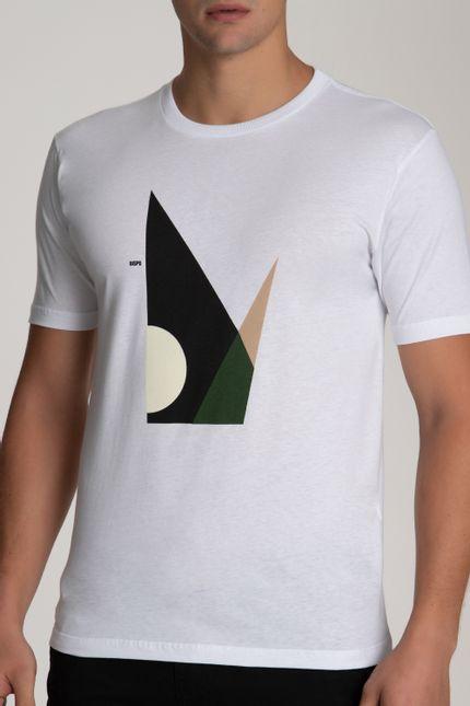 camiseta_geo_hat_bispo1