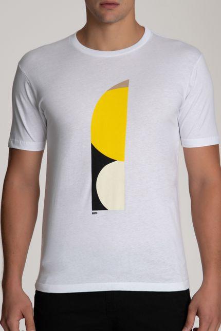 camiseta_geo_balls_bispo1