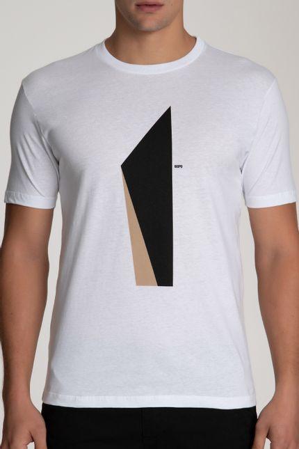 camiseta_geo_tower_bispo1