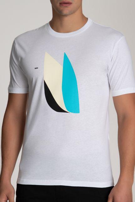 camiseta_geo_leaves_bispo1