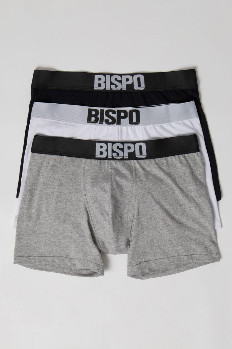 bispo_5209_st_022