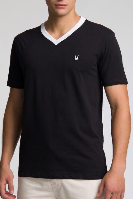 camiseta-preta-gv